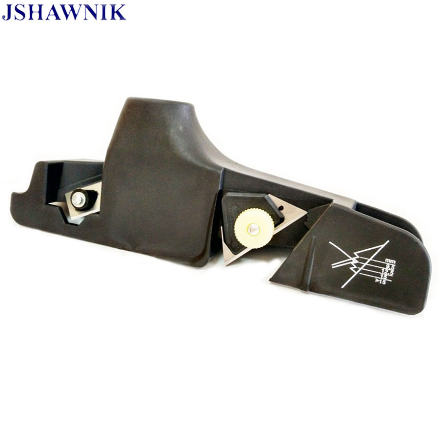 Online Buy Wholesale Plasterboard Tools From China