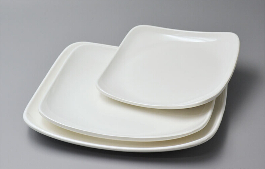 2.6.jpg 2.jpg ... & Wholesale Free shipping high quality A5 melamine tableware melamine ...