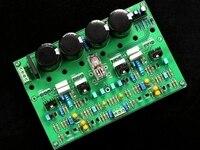 2018 new NAP200 dual channel power amplifier board