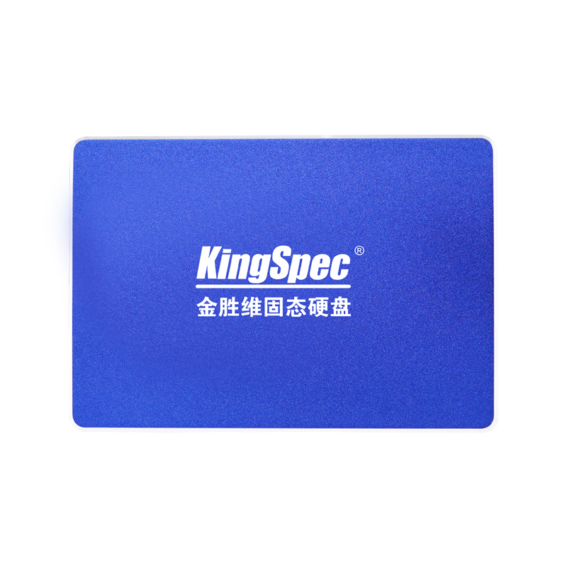 ФОТО T series JM60F kingspec sata3 120GB 2.5