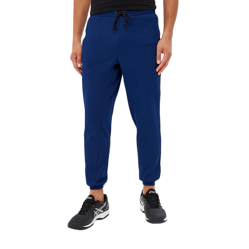 Pants MODIS M182S00036 trousers for male for man TmallFS pants modis m182m00062 trousers for male for man tmallfs