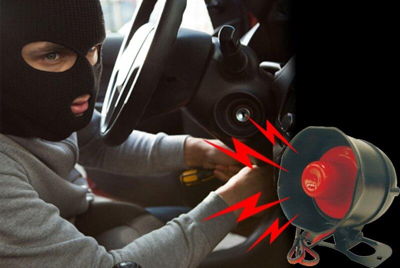 car alarm security system (1)