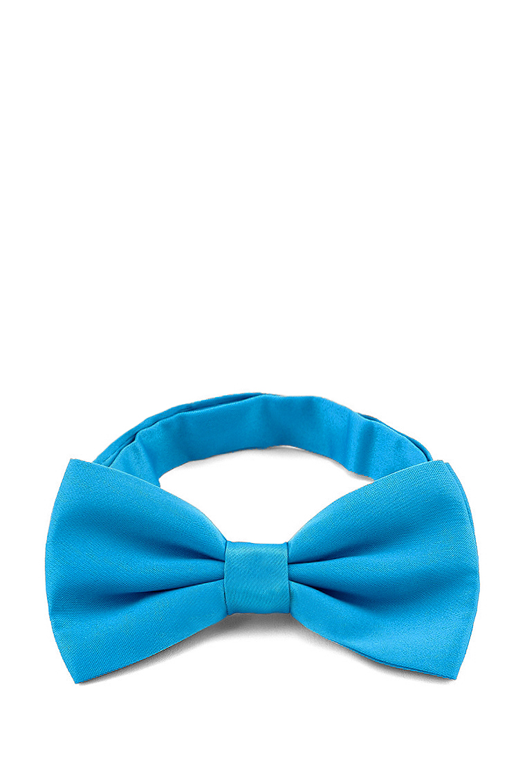 Bow tie male CASINO Casino poly turquoise rea 6 91 Turquoise