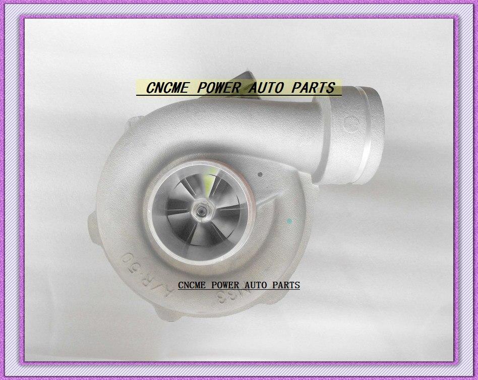TURBO TO4E55 466721 466721-0010 466721-5010S 65091007041 65.09100-7041 NOVUS-5542 For Daewoo Highway Truck 1998- DV15TI 14.6L