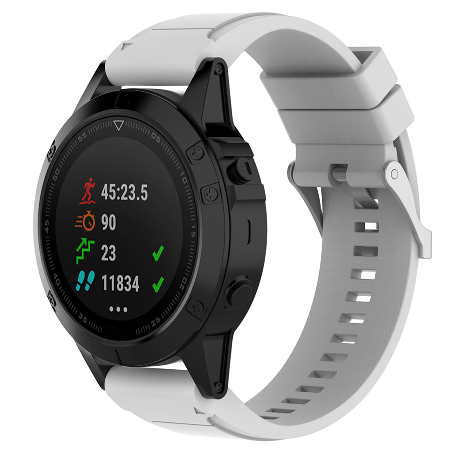 running runnerinn fenix sapphire offers buy garmin on and hrm p
