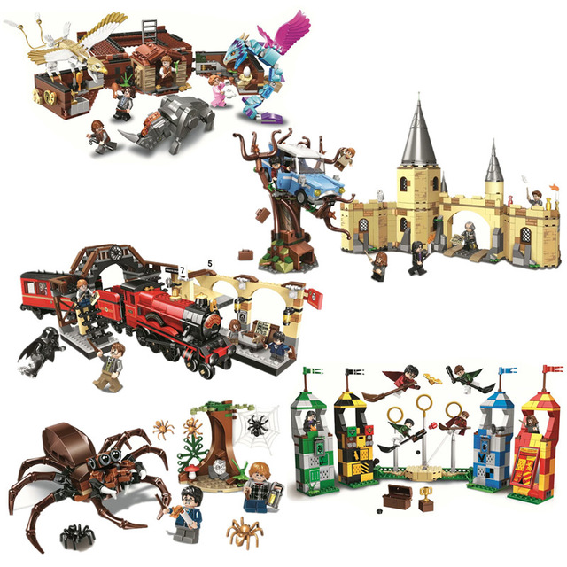 New-Harry-Potter-Movie-Quidditch-Match-Building-Blocks-Bricks-Toys-Compatible-With-Lego-75956-75954-75955.jpg_640x640