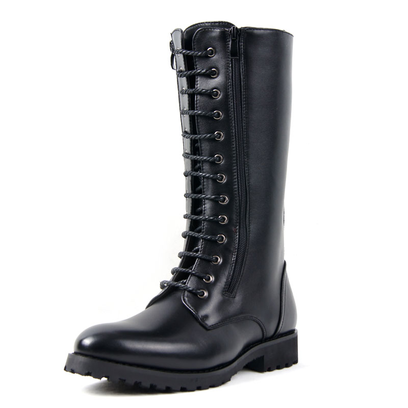 Compare Prices on Mens Long Leather Riding Boots- Online Shopping ...