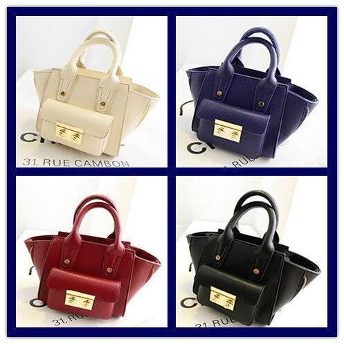fc2bf4337855 girls handbags Kids bags Shoulder Bags small wallet Ladies Fashion Handbags  Kids Designer bags Girls Leather Purse Kid s Wallets