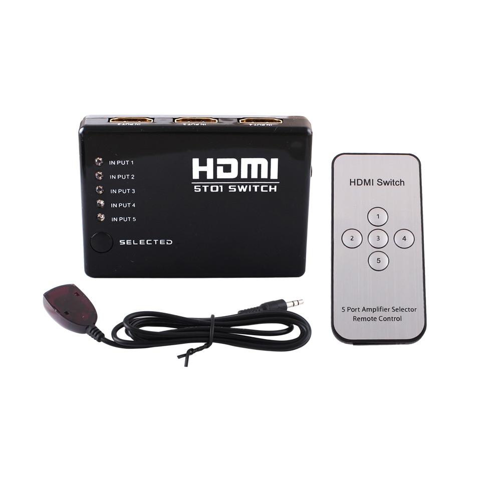 hdmi switch 5x1 (2)