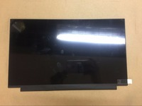 14 inch LCD Screen For ASUS PRO B9440UA FHD 1920*1080 IPS Matte Replacement Display Panel Non touch