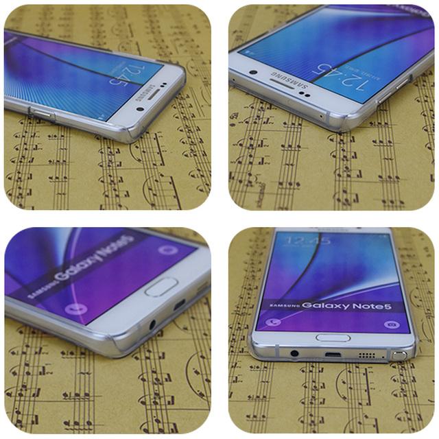 Didier Drogba Rain Run Transparent Hard PC Case Cover For Samsung Galaxy S 3 4 5 6 7 Mini Edge Plus Note 3 4 5 7