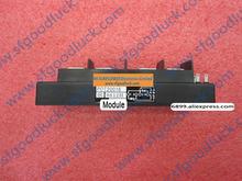 PDT20016 moduł tyrystorowy 1600 V 200A w przybliżeniu waga netto 480g tanie tanio Fu Li