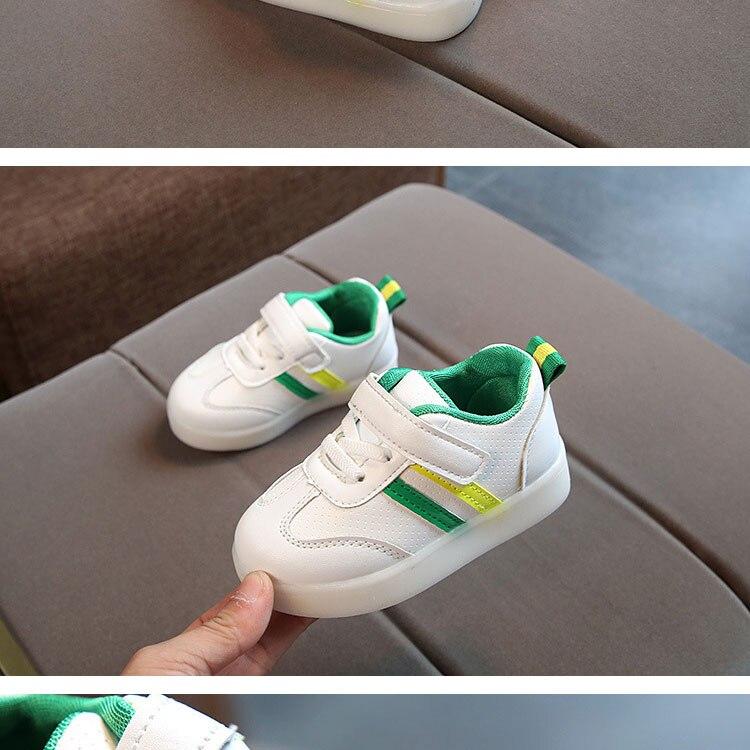children-glowing-sneakers-1_05