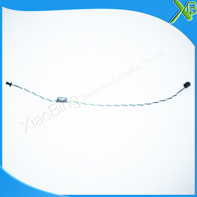 Brand New for Hard Drive Temperature Sensor Cable For iMac 27 A1312 593-1063 922-9223 ...