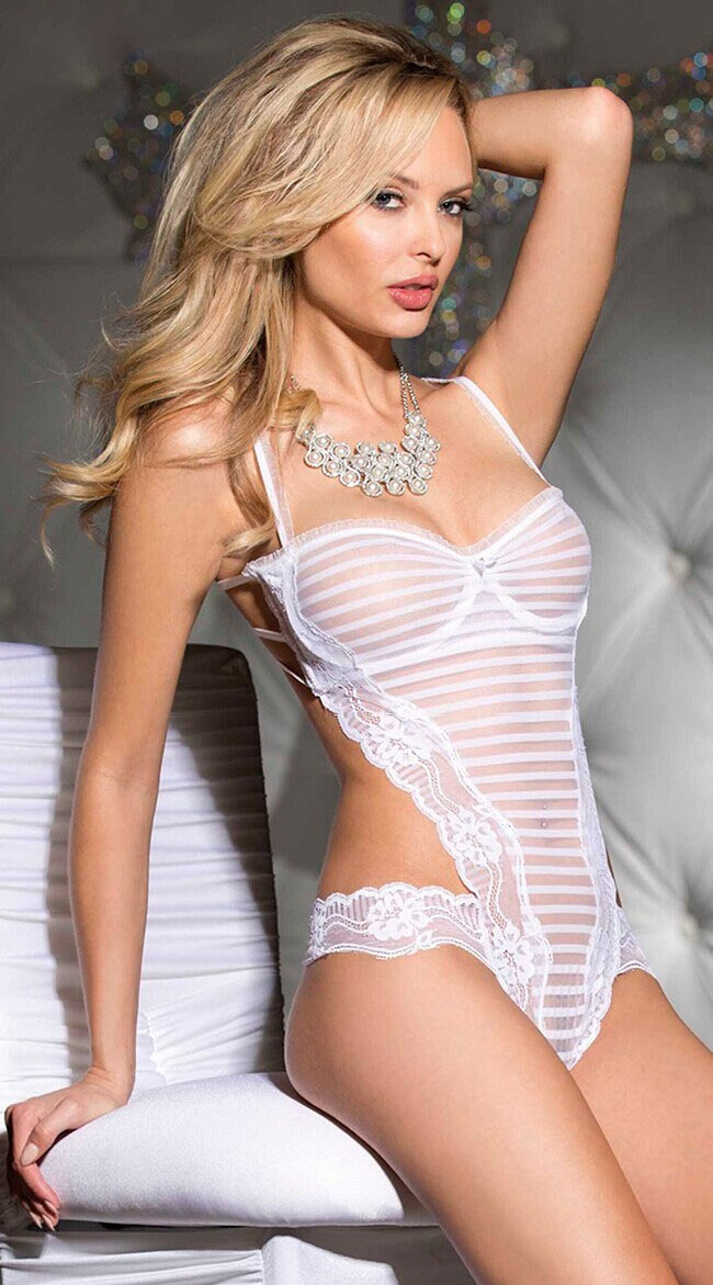 2015 New Product Sexy Lingerie Free Shippingsexy Woman -2982