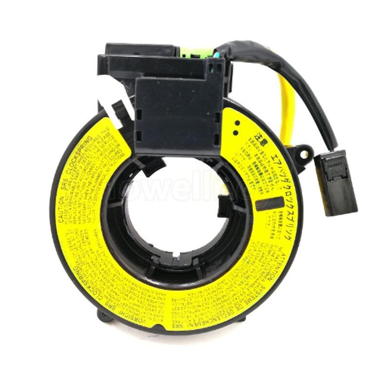 Бесплатная доставка кабель в сборе OEM 8619A018 8619-A018 для Mitsubishi Lancer Outlander Eclipse 2004-2013