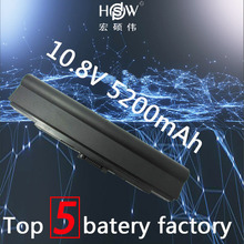 battery for ACER Aspire 1410 JM1 1410T 1810T 1810 AS1410 One 521 752 752h TravelMate 8172 8172T 8172Z Bateria akku