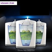 High Quality Alkaline Ionized Water for home