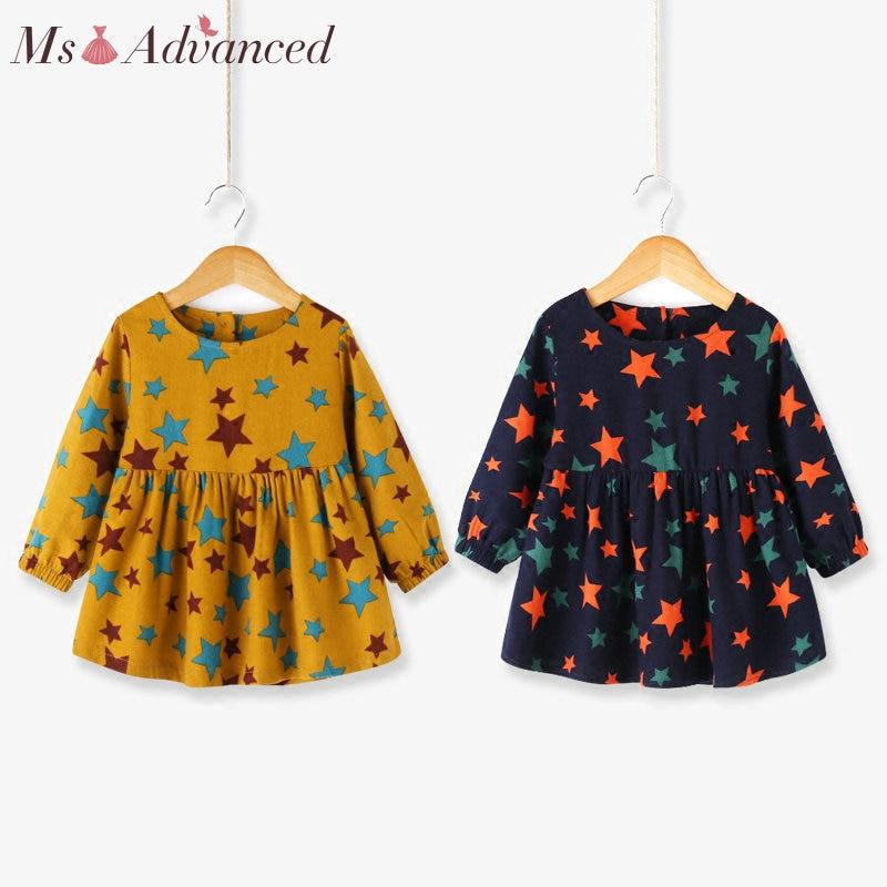 Aliexpress Buy Girls Dress S Brand Toddler Kids