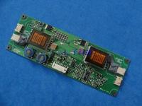 Original LCD Backlight Power Inverter Board For TDK CXA 0538 M TDK CXA 0538 CCFL UV