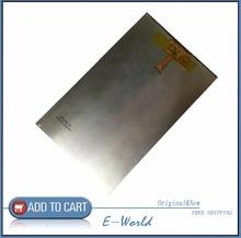 Original pantalla LCD de 8 pulgadas FPC-Y86056 V03 para tablet pc envío gratis