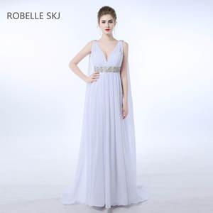 Robelle Skj Lace Wedding Bridal Jacket Bolero Women Cape