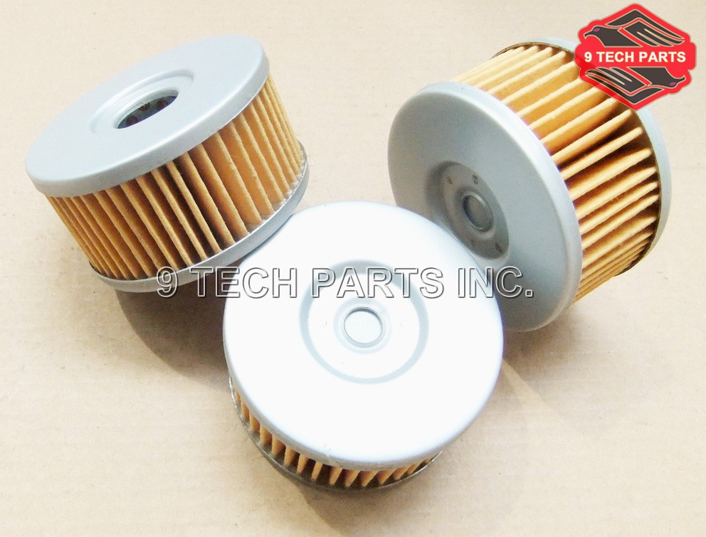 1pc High quality Oil Filter Oil Grid 136 For DR350 SG350 Goose DR SG 350  GN250 GZ250 TU250 SP250 DR400 SP400 GN400 SP GN 400