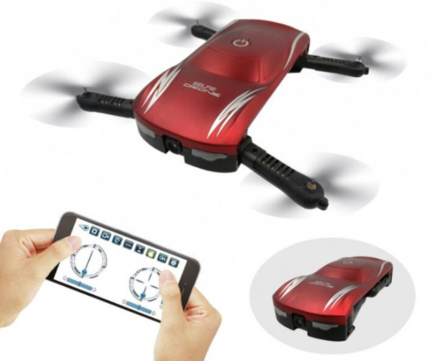 Mini rc drone with folding arm helicopter model toys for children gift remote control quadcopter WiFi FPV HD Camera yc folding mini rc drone fpv wifi 500w hd camera remote control kids toys quadcopter helicopter aircraft toy kid air plane gift page 9