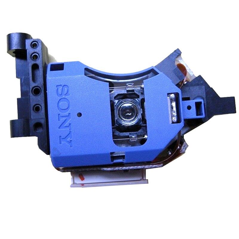 Marque nouvelle et originale KHS-313A KHS313A KHM313A KHM-313A KHM-313AAA KHM313AAA CD VCD DVD lentille Laser
