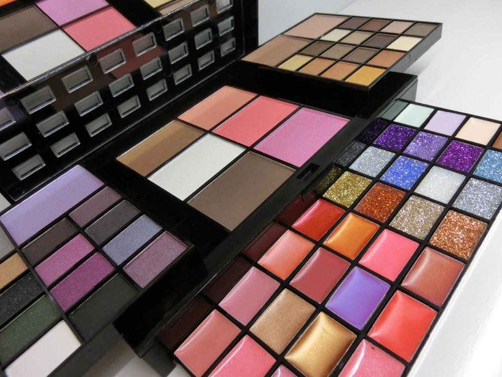 74-color-combination-36-color-eyeshowed-16-colorlipstick-_