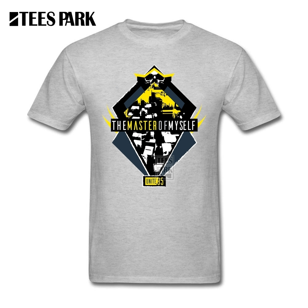 Online Get Cheap T Shirt Online Design -Aliexpress.com   Alibaba Group