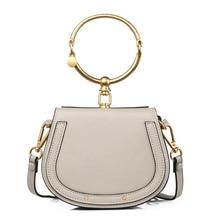 цены 2019 Messenger For Women Bags Luxury Handbags Leather Crossbody Bags Party Fashion Mini Shoulder Bag High Quality Luxury Handbag