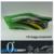 RC CAR REPUESTOS CARROCERÍA DE 1/8 EP BUGGY SEP0811PRO, SEP0811TOP (parte no. 1/8 buggy carrocería)