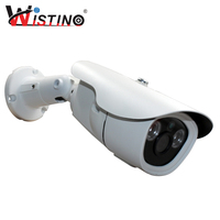 HD 1080P AHD Camera Bullet Case Surveillance Security Video Monitor CCTV 40M IR Night Vision Outdoor