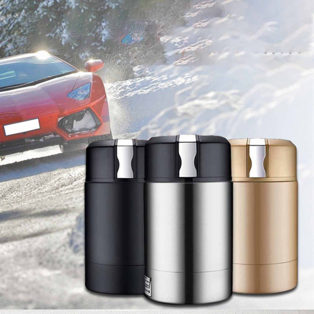 1100ML Auto Car Heating Kettle Stainless Vacuum Cup Heat Preservation Car Boiling Electric Kettle 12V/24V Car Heating Cup1100ML Auto Car Heating Kettle Stainless Vacuum Cup Heat Preservation Car Boiling Electric Kettle 12V/24V Car Heating Cup