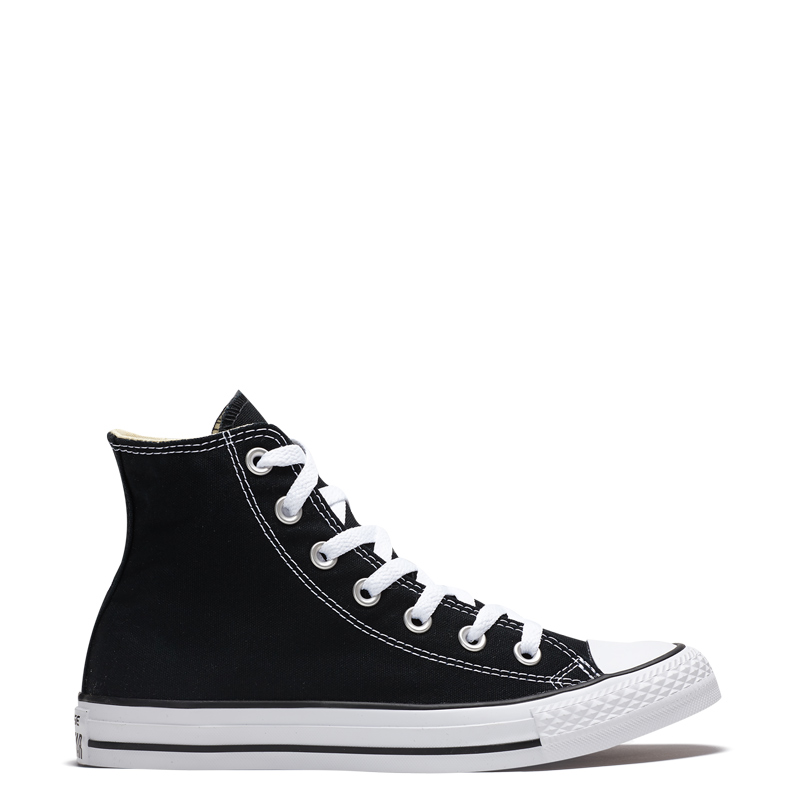 Converse All Star Skateboarding chaussures pour hommes Original classique unisexe toile haut Sneaksers Sports plein air femmes chaussures - 2
