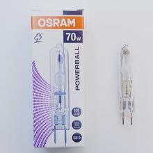 OSRAM HCI-TC 70 Вт/942 NDL G8.5 односторонние Керамические Металлогалогенные Лампы, 70 Вт лампы