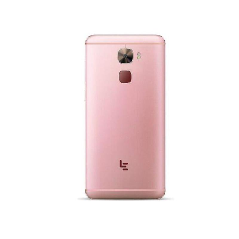 Letv Le 3 Pro LeEco Le Pro 3X720 Snapdragon 821 5,5 Dual SIM 4G LTE мобильный телефон 6G ram 64G rom 4070mAh NFC - 5