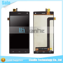 Wholesale Price Lcd Screen For Fly FS452 Nimbus 2 FS452 LCD Display+Touch Screen Digitizer Assembly
