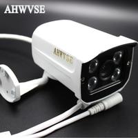 Wide View 2 8mm LENS 2MP 960P 1080P IP Camera Waterproof Surveillance P2P RTSP Bullet Outdoor