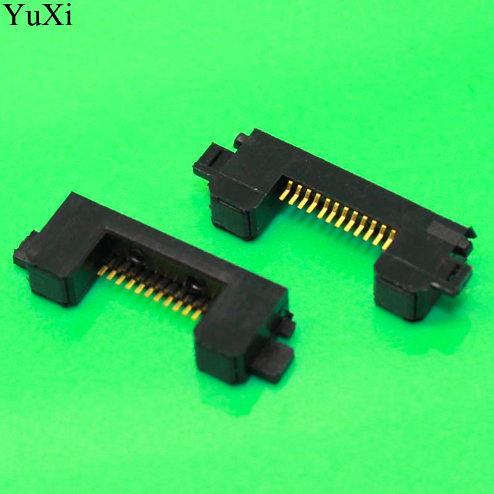 12pin Micro USB Connector Jack Charge Socket For Sony Ericsson C510 K550 U10i U1 C702 C902 C905 W380 W595 W995 W910  W705 T700