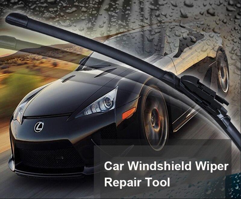 Wiper-Repair (3)