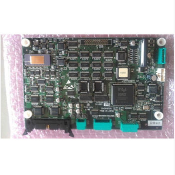 For Beekman-OOLYMPU  PN:MU3596. MV1005. Photometer Cont. PCB , Chemistry Analyzer AU640 NEW
