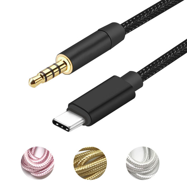 Aux kabel samsung s9