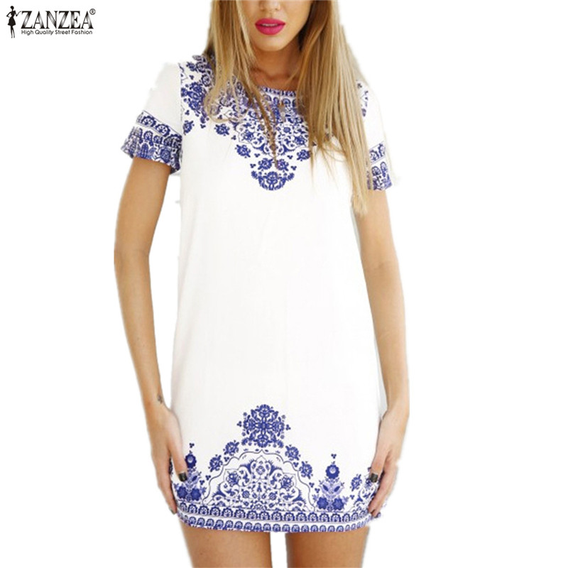 Buy women 2016 casual sexy shirt dress for Where to buy casual dress shirts