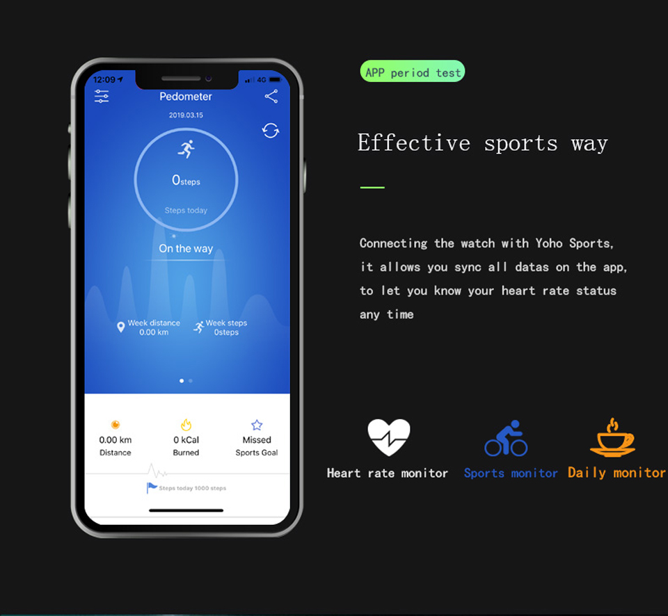 HTB1LKRtXqSs3KVjSZPiq6AsiVXa0 Soulusic D13 Smart Bracelet For Android iPhone IP67 Waterproof Heart Rate Tracker Blood Pressure Oxygen Sport Wirstbands