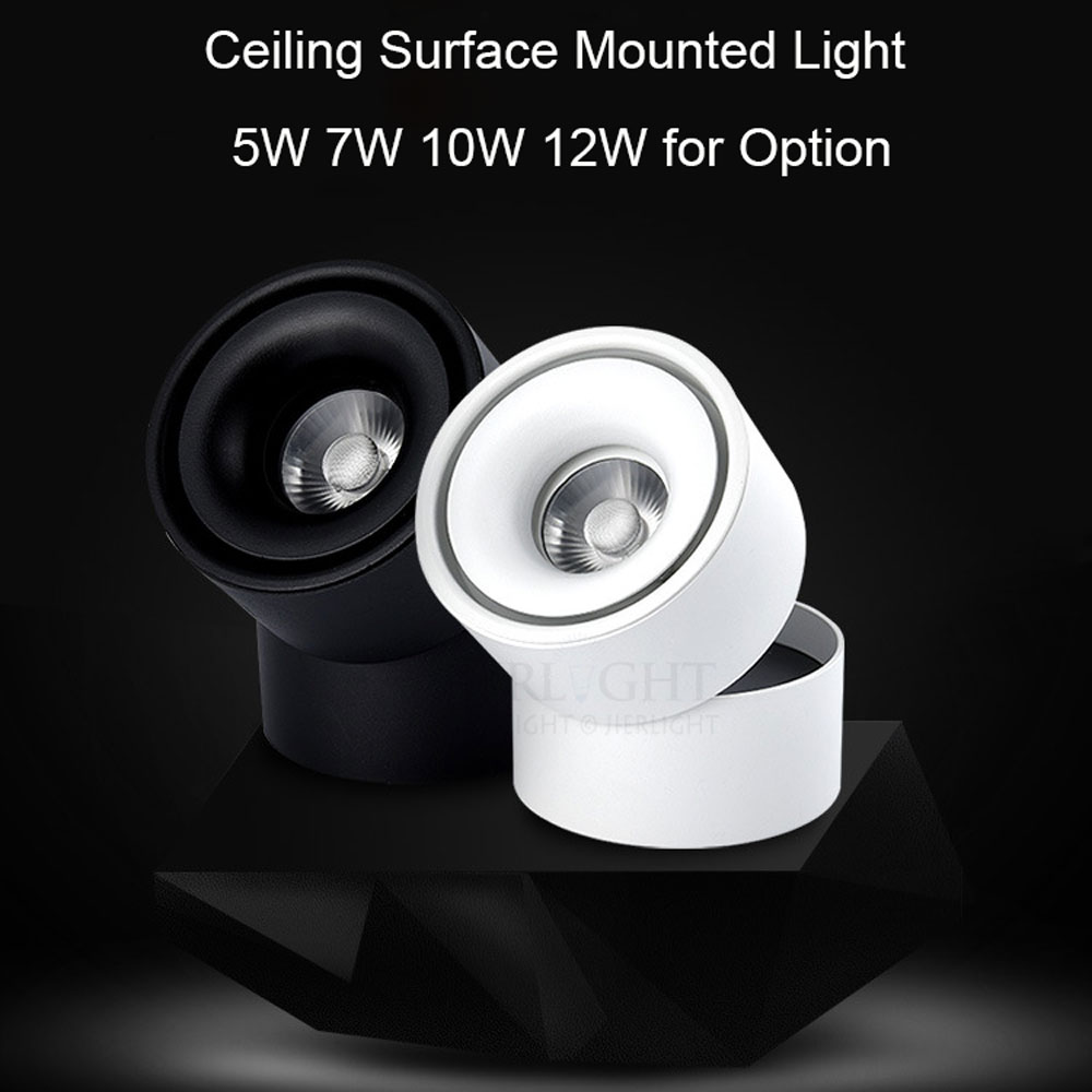 Free shipping Modern LED track light lamp 7W 10W 12W 2 wire clothing shop windows showrooms exhibition spotlight COB rail spotFree shipping Modern LED track light lamp 7W 10W 12W 2 wire clothing shop windows showrooms exhibition spotlight COB rail spot