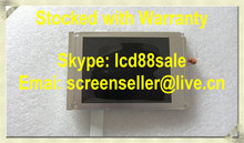 best price and quality  ER057005NC6  industrial LCD Display