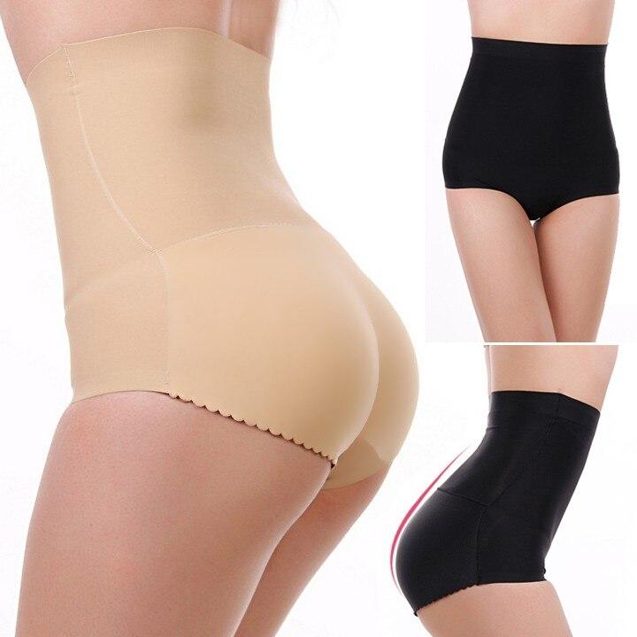 38707a349c7c8 ultra-thin-High-Waist-Tummy-Control-Body-Shaping-Abdomen-Slimming-Underwear -Women-Seamless-Control-Panties-25.jpg
