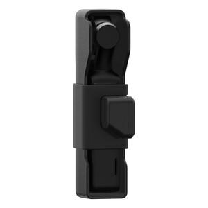 Image 5 - אוסמו כיס מצלמה תיק נייד מקרה הגנת תיבת עם יד רצועות לdji אוסמו כיס מצלמה Gimbal אבזרים